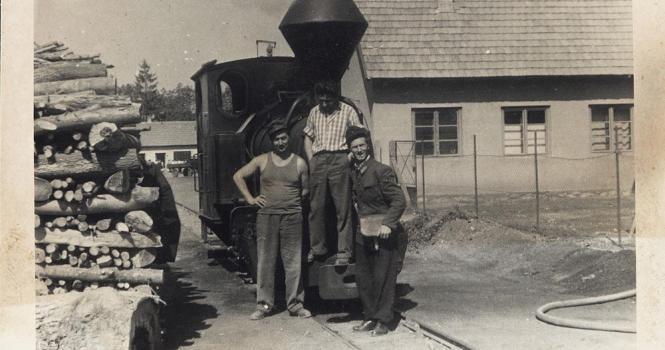 Archív kép