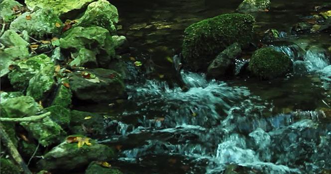 Fátyol-vízesés 3